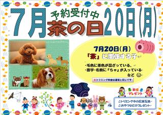 茶の日ポスター ブログ (2).png