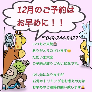 IMG_1005[1].JPG
